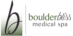 Boulder Bliss Medical Spa